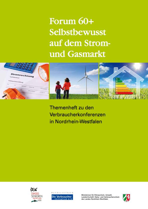 1NeuMagazin Energie60  NRW 2013 Pdf Image