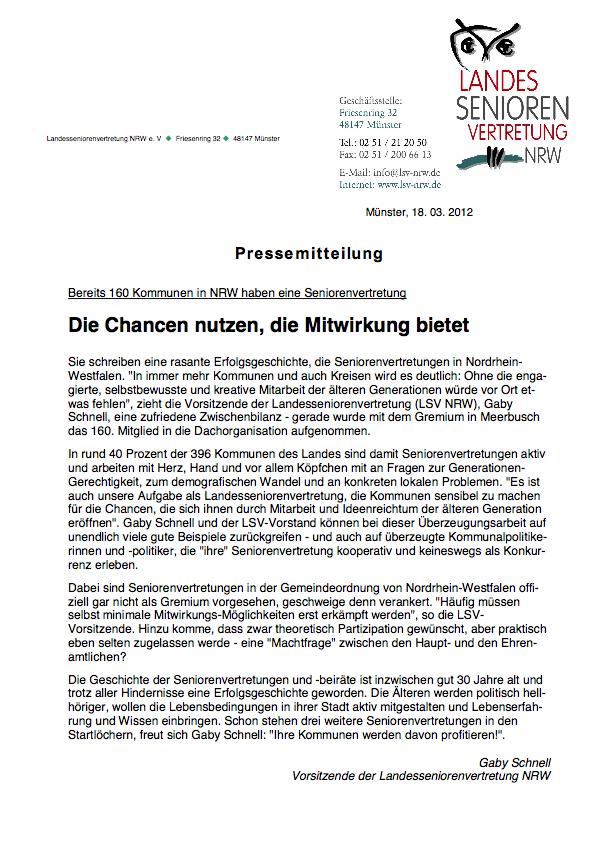2012 PM Chancen Nutzen Pdf Image