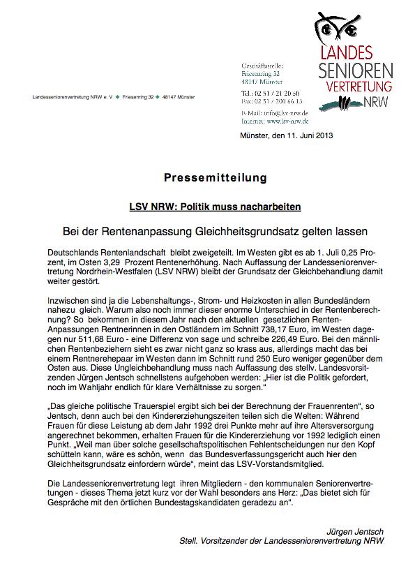 2013 PM Rentenungerechtigkeit Pdf Image