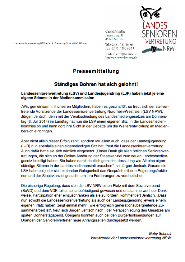 2014 PM Mediengesetz Pdf Image