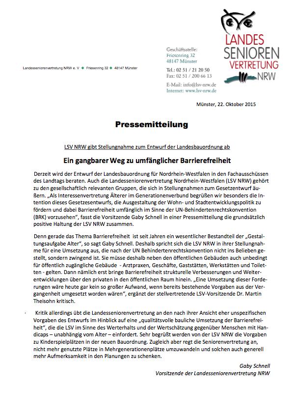 2015 PM Landesbauordnung Pdf Image