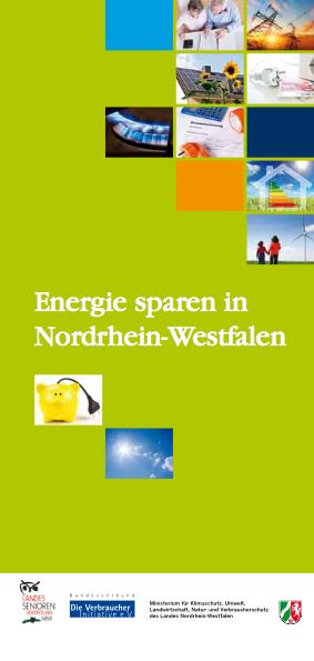 7Bros Tipps EnergieNRW Pdf Image