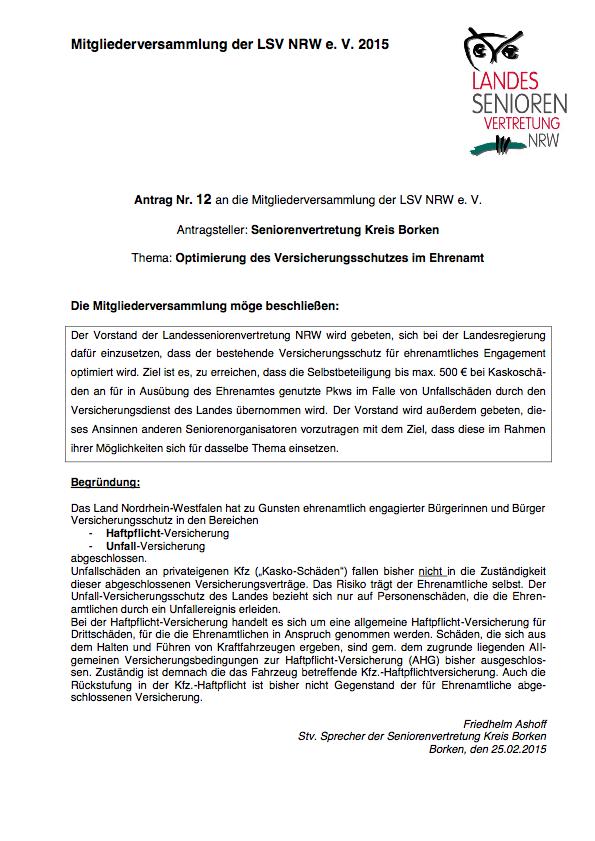Antrag Nr  12 MV 2015 Borken  Kreis Pdf Image