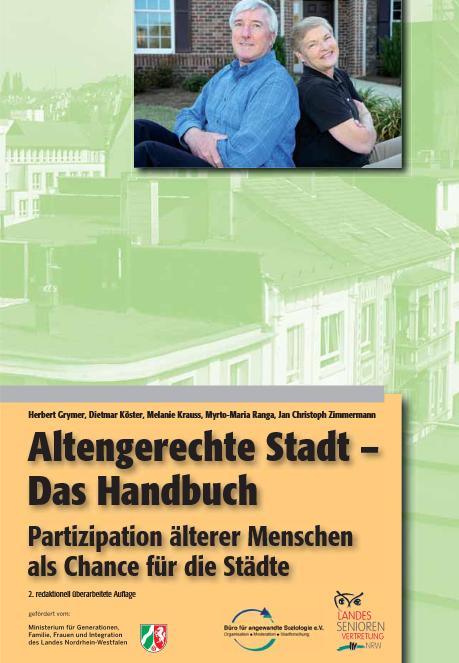 HB Altengerechte Stadt 2008 Web 1 Pdf Image
