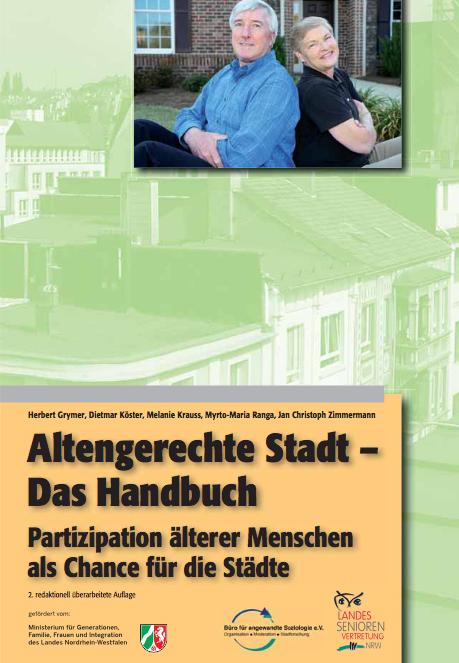 HB Altengerechte Stadt 2008 Web Pdf Image