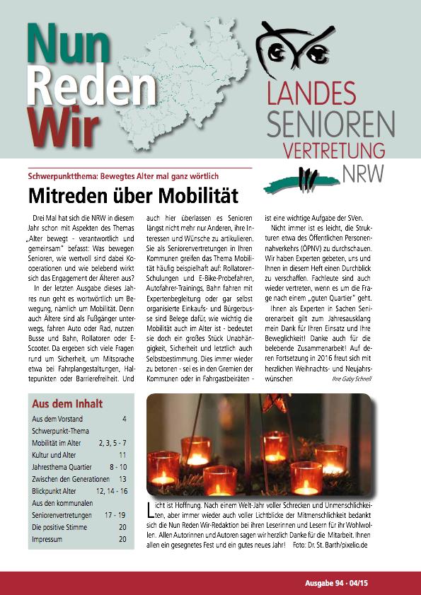 NRW Ausgabe 94 2 Pdf Image