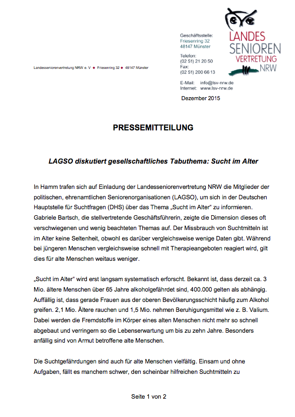 OPM LAGSO Sucht Pdf Image