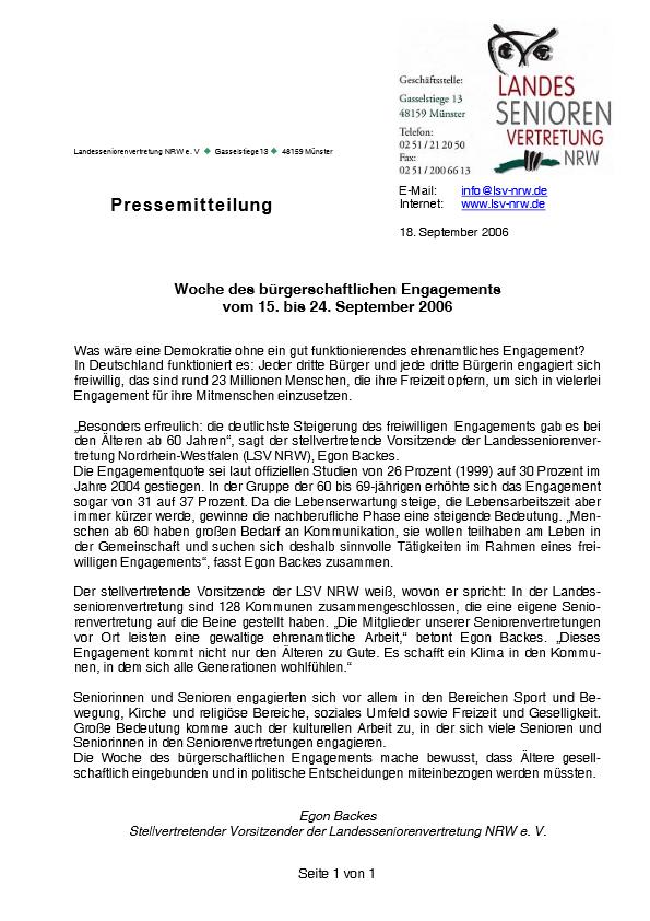 2006 PM Woche D  Buergerschaftl  Engagements Pdf Image