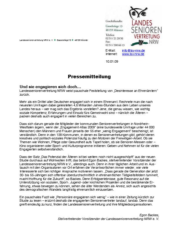 2009 PM Ehrenamt Pdf Image