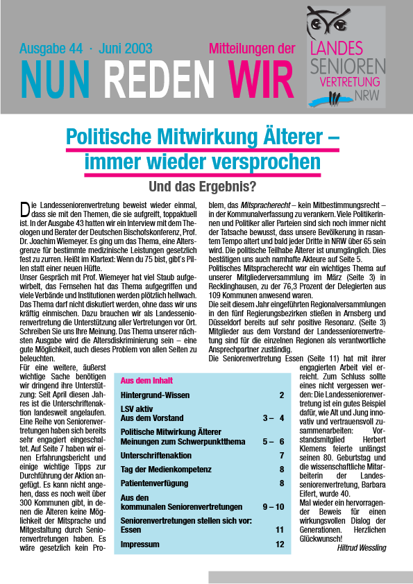 NRW 44 Pdf Image
