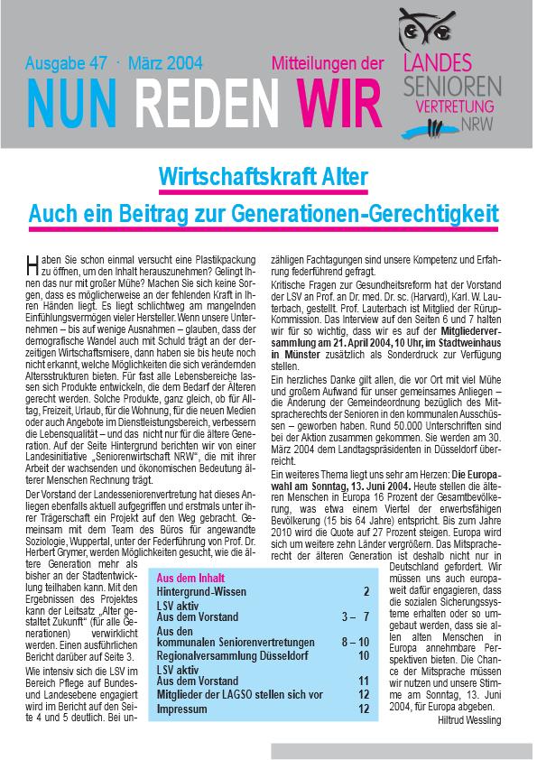 NRW 47 Pdf Image