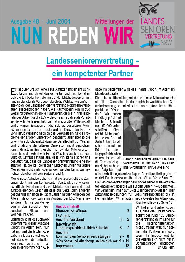NRW 48 Pdf Image