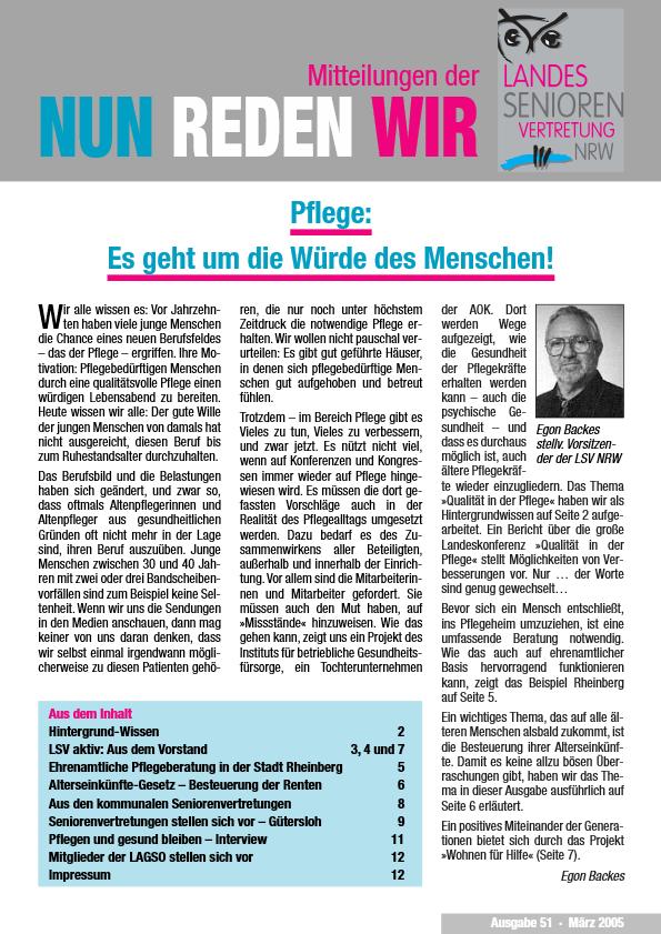 NRW 51 Pdf Image