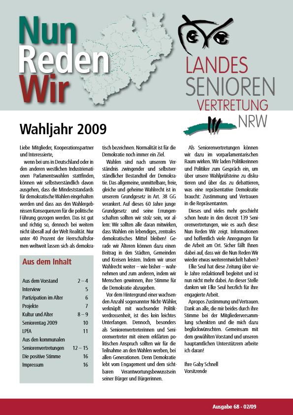 NRW 68 Pdf Image