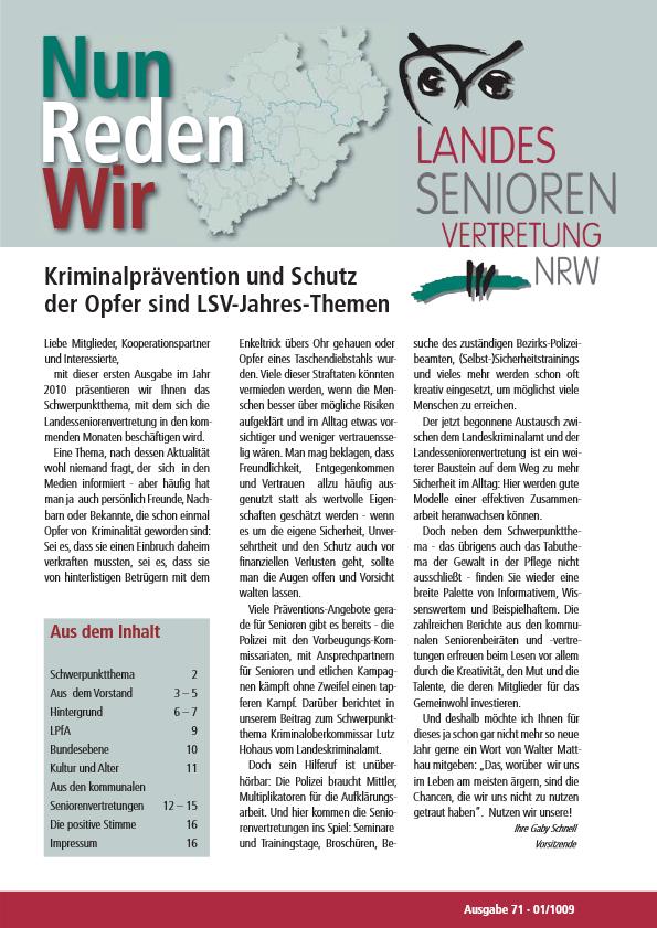 NRW 71 Pdf Image