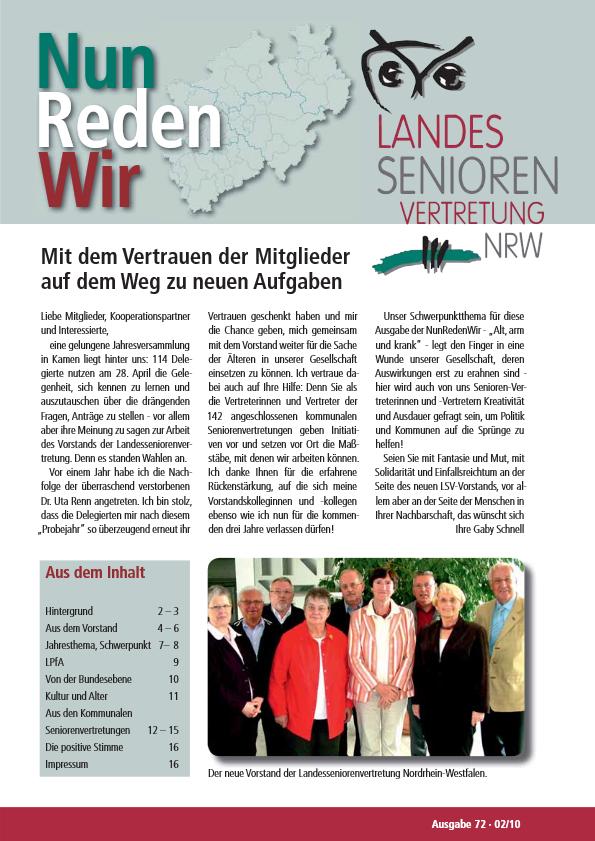 NRW 72 Pdf Image