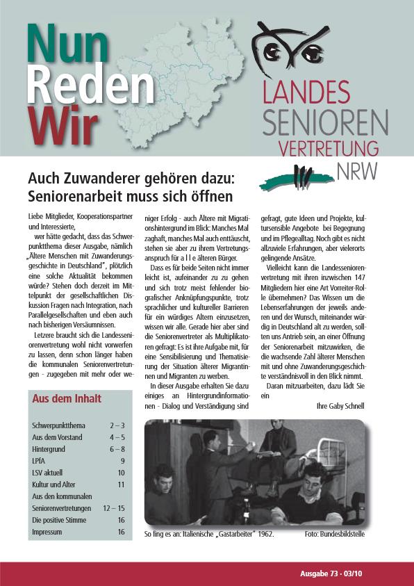 NRW 73 Pdf Image