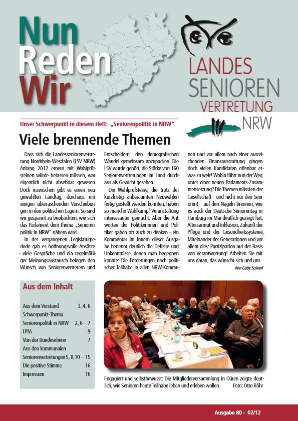 NRW 80 Pdf Image