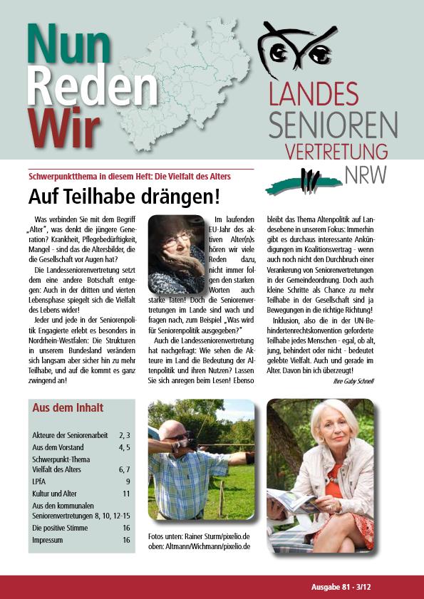 NRW 81 Pdf Image