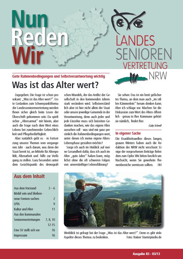NRW 83 Pdf Image