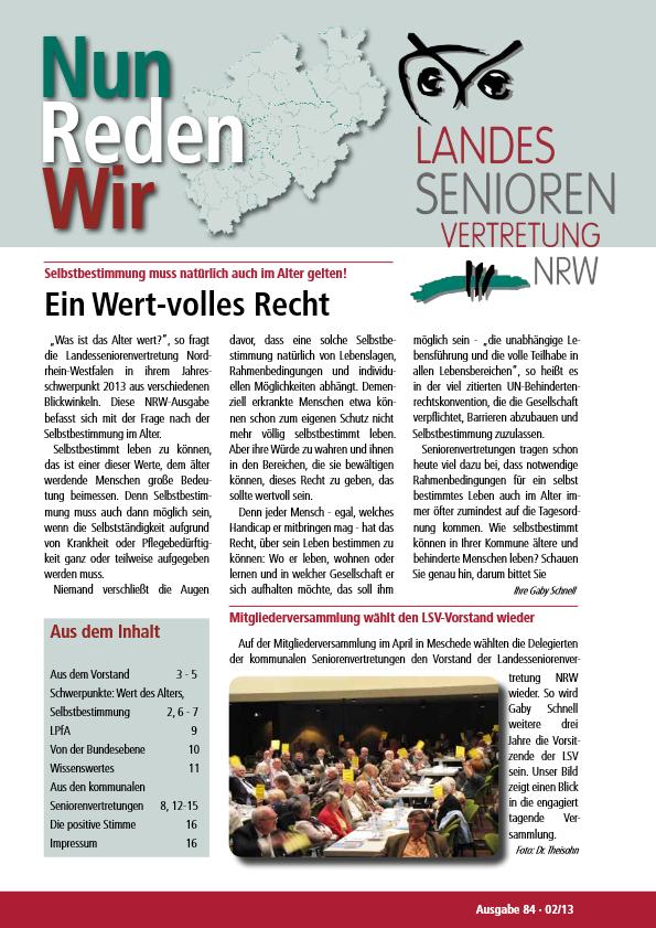 NRW 84 Pdf Image
