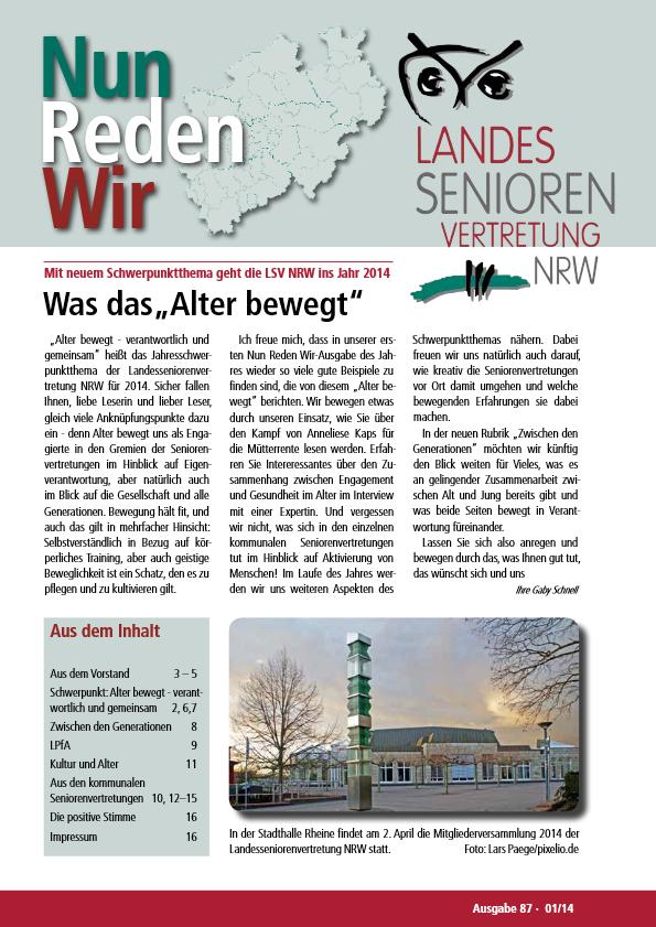 NRW 87 Pdf Image