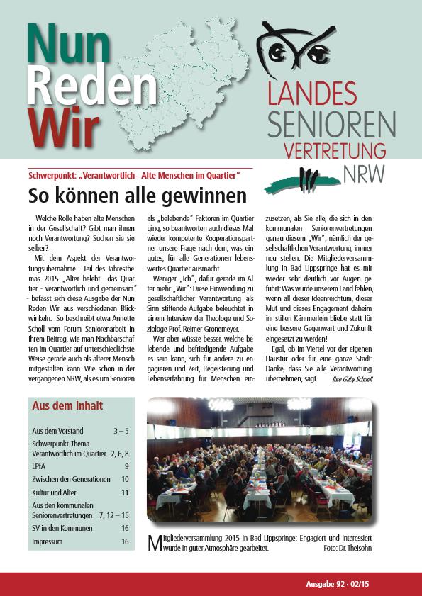 NRW 92 Pdf Image