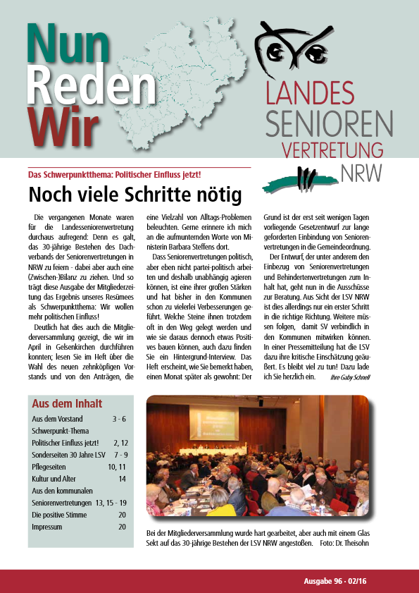 NRW Ausgabe 96 Pdf Image