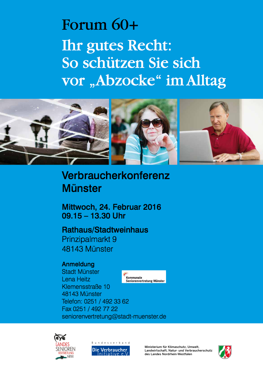 2 A3 Plakat Muenster Abzocke NRW 12 15 Pdf Image