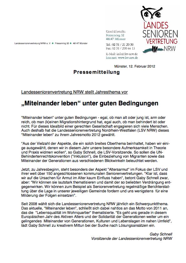 2012 PM Miteinander Leben Pdf Image