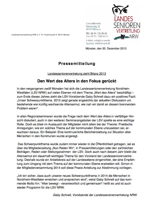 2013 PM Jahresbilanz Pdf Image