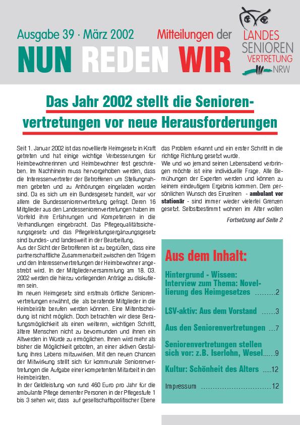 NRW 39 Pdf Image