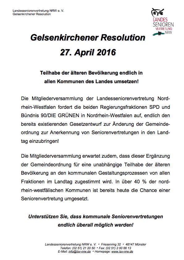 OGelsenkirchener Resolution 01 Pdf Image